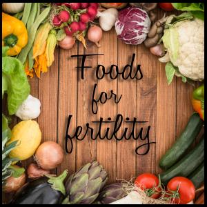 food-for-fertility1-300x300