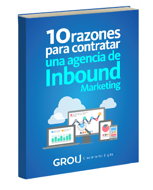 10 razones para contratar una agencia de inbound marketing