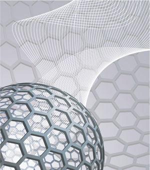 Nano -technology.jpg