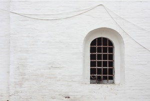 Steel -Inside-Concrete-Wall.jpeg