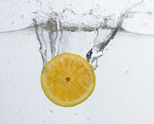 lemon-sanitization.jpg