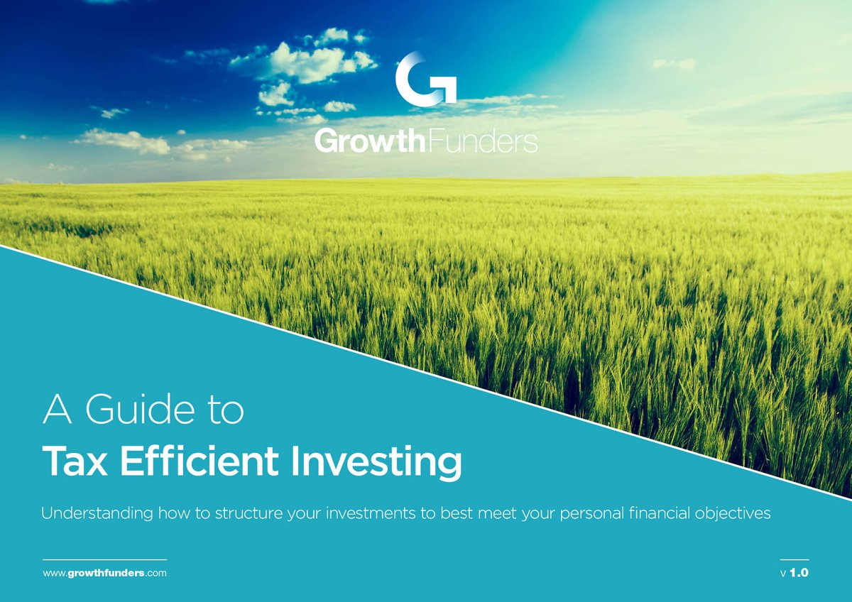 Guide-To-Tax-Efficient-Investing-Front-Cover.jpg