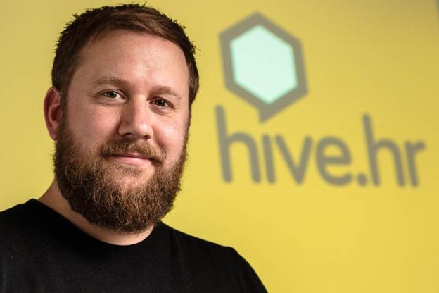 John_Ryder_Hive-1-1.jpg