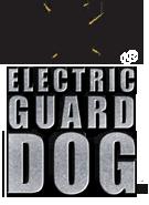 egd-logo2
