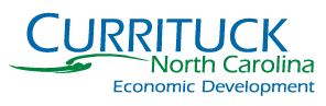 Currituck County Economic Development