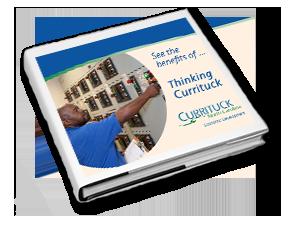 Currituck_BOFU_Benefits_Book.png