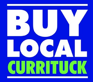 Buy Local Currituck