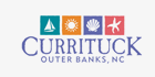Currituck County Tourism Logo