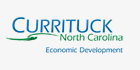 Currituck County Logo