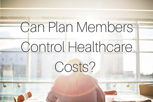 Can Plan Members Control Healthcare Costs_.jpg
