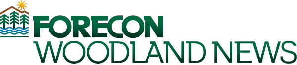Forecon Inc. Logo