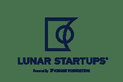 LunarStartups_Logo_RGB_Stacked_WithTag_Blue
