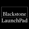 blackstone launchpad