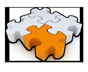 qhse-software-for-small-medium-enterprises.png
