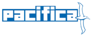 Pacifica_Logo.png