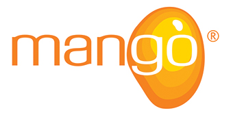 Mango-QHSE-Software.jpg
