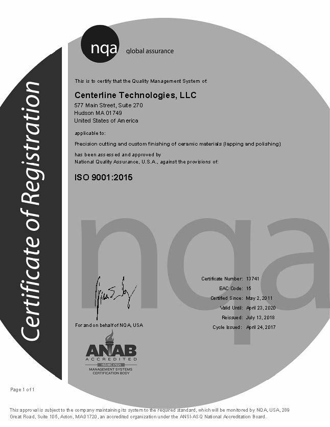 Centerline_ISO_14-17_Certificate.jpg