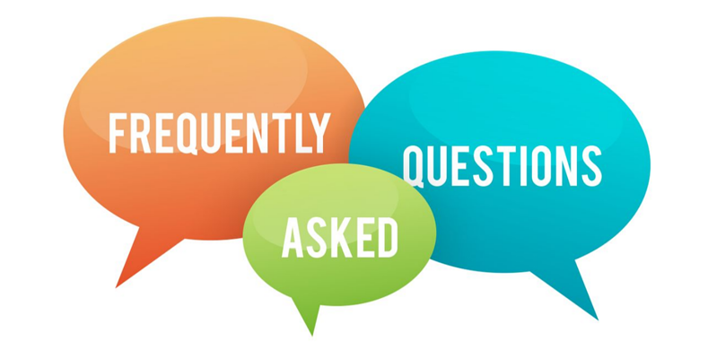 IRS Provides CARES Act Clarity in a Q&A
