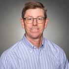 Greg Johnson, J.D.