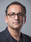Brian A. Montanez, CPC, TGPC, AIF®, CPFA Principal