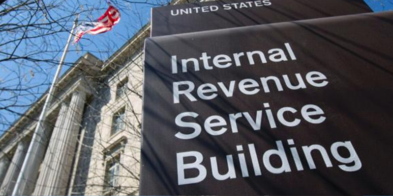 IRS Proposes New Calculations for RMDs