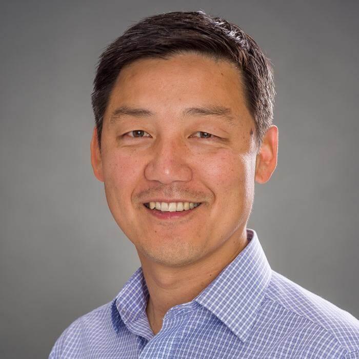 Rex Kim