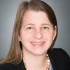 Tina Beltrone, CFA