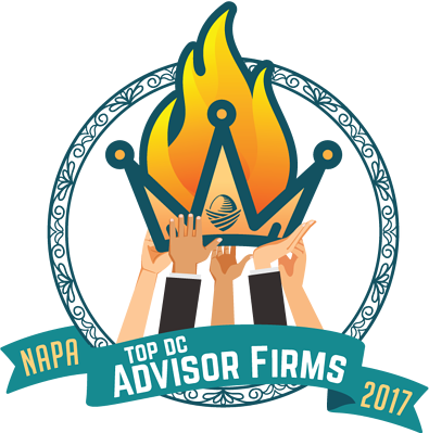 Multnomah Group Named to NAPA Top DC Advisor Firms List