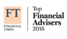 Multnomah Group Included on 2016 Financial Times 401 Top Retirement Advisers List