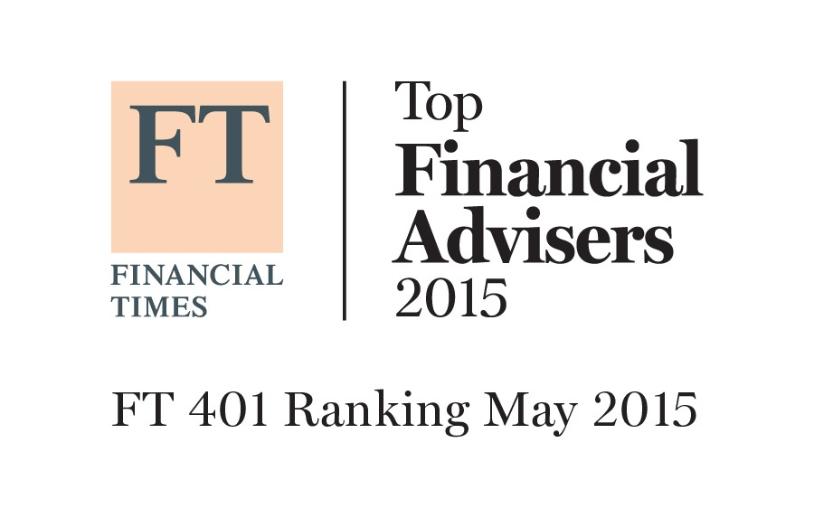 Multnomah Group Named to Financial Times Top 401 Retirement Plan Advisers List