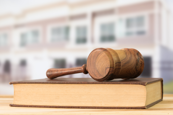 NYU Plaintiffs Win Class Certification in Fiduciary Breach Case