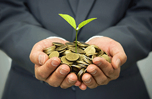The ABCs of SRI: Understanding Socially Responsible Investments