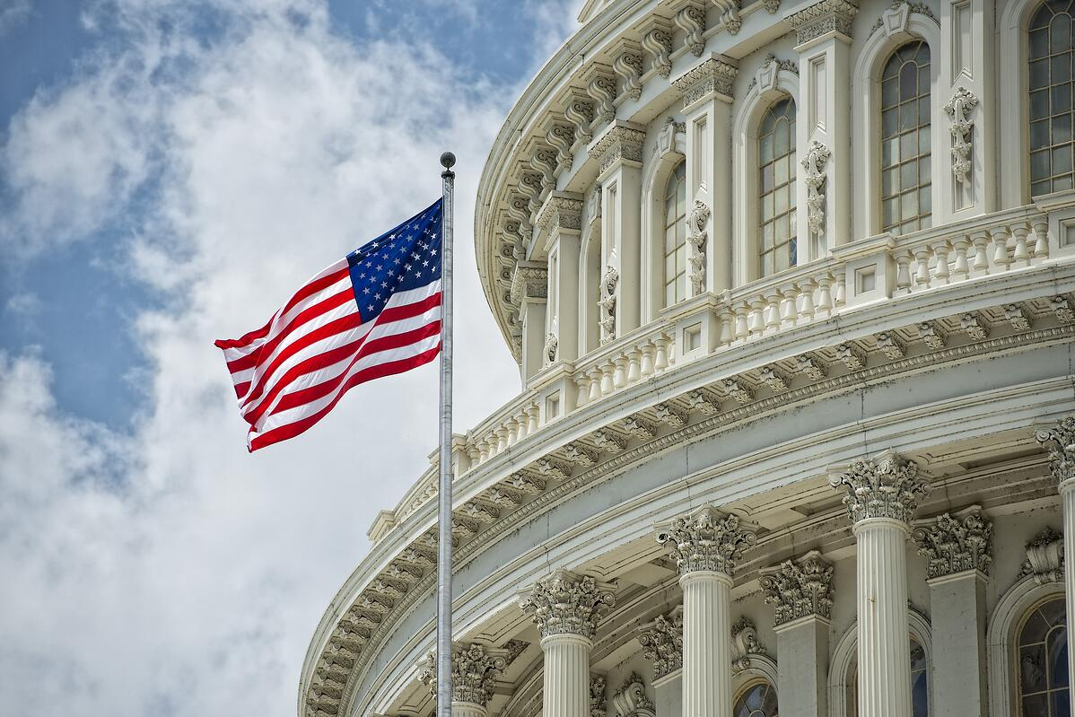New Bill Tackles an Impediment to Retirement Success