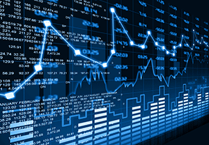 Lessons Learned from the Stock Market Crash of 2008