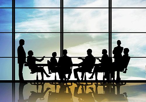 ERISA 3(21) & 3(38) Investment Advisors/Managers