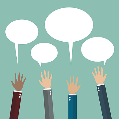 FAQ: Employee Plans Compliance Resolution System (EPCRS)