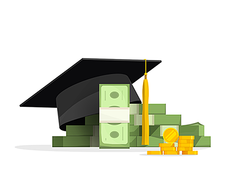 IRS Issues Private Letter Ruling for Student Loan Repayment Program