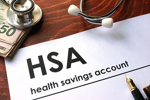 The Nuts and Bolts of Health Savings Accounts