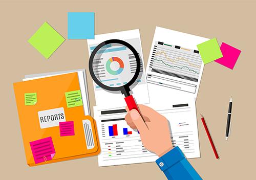 Evaluating Index Funds