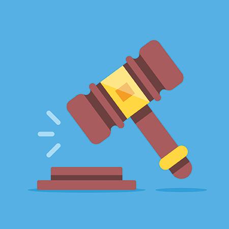 MIT Latest Defendant to Settle Case Regarding Breach of Fiduciary Duty