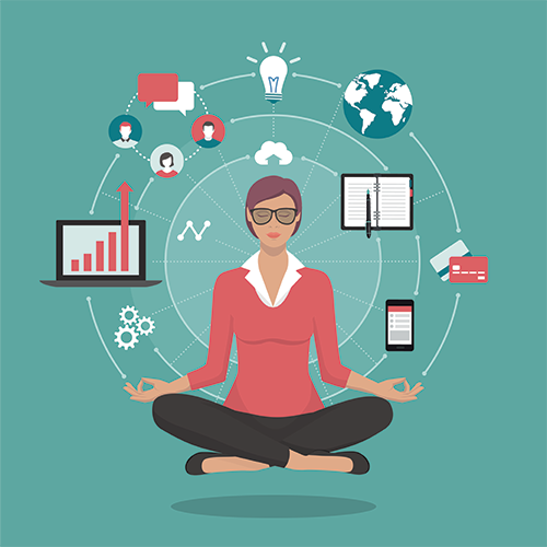 The Value of Financial Wellness Programs