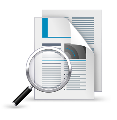 FAQ: ERISA's Fidelity Bonding Requirement