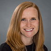 Bonnie Treichel, JD <br> Senior Consultant and Chief Compliance Officer