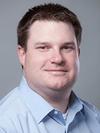 Scott Cameron, CFA