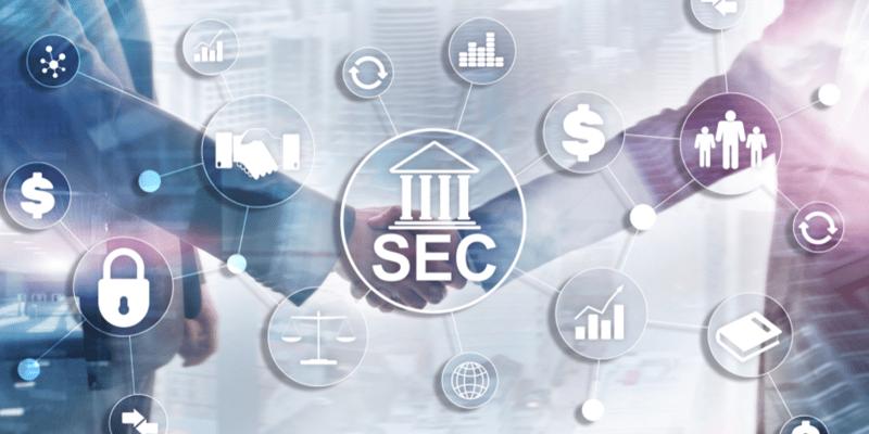 SEC Target Date Risk Alert