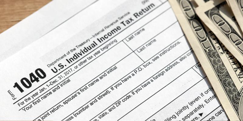 Oregon's Kicker Tax-Rebate