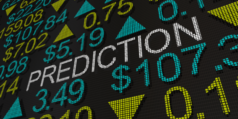 Skip the Market Forecasts