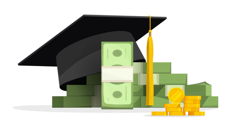 Student Loan Debt & the Impact on Retirement Savings