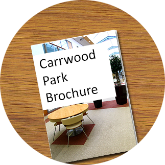 Download the Carrwood Park brochure
