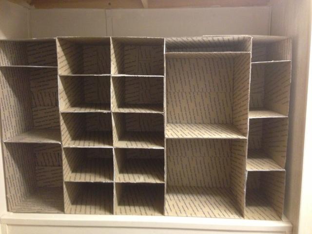 shelf shoe cabinet